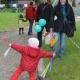 Království vzduchu - Dětský letecký den 2013