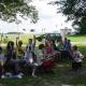 Království vzduchu - Letní tábor 4živly