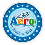 Království vzduchu - Dětský letecký klub je hra