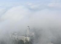 Království vzduchu - Letecké fotografování