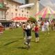 Království vzduchu - Dětský letecký den 2011
