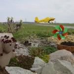 Království vzduchu - AeroLife Balancing